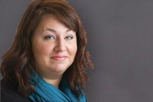 Amy Slye - Philleo Agency Insurance