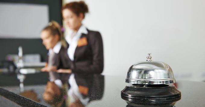 hotel-motel-insurance