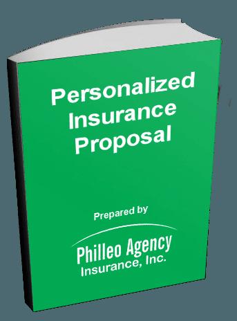 Custom Insurance Proposal
